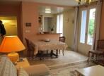 Sale Apartment 4 rooms 87m² Céret - Photo 9