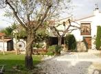Vente Maison 5 pièces 200m² Maureillas-las-Illas - Photo 4