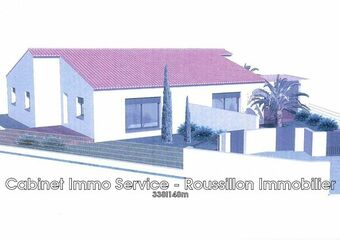 Renting House 4 rooms 80m² Céret (66400) - Photo 1