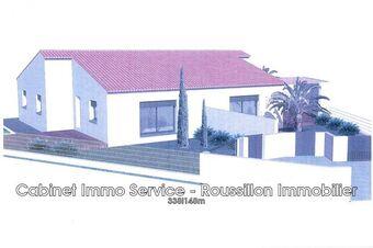 Location Maison 4 pièces 80m² Céret (66400) - Photo 1