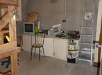 Vente Maison 5 pièces 135m² Arles-sur-Tech - Photo 15