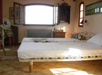Sale House 3 rooms 103m² Llauro - Photo 13