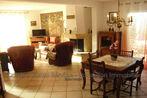 Vente Maison 5 pièces 159m² Saint-Jean-Pla-de-Corts (66490) - Photo 5