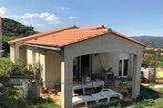 Vente Maison 5 pièces 116m² Céret (66400) - Photo 1