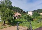 Sale House 6 rooms 120m² Reynes - Photo 10