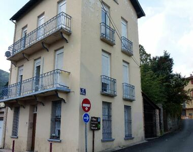 Sale House 7 rooms 139m² Arles-sur-Tech - photo