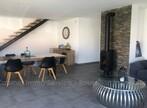 Vente Maison 4 pièces 128m² Maureillas-las-Illas - Photo 13