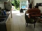 Sale House 7 rooms 225m² arles sur tech - Photo 16