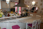 Sale House 7 rooms 233m² Le Boulou (66160) - Photo 9