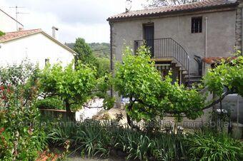 Vente Maison 6 pièces 150m² Reynès (66400) - photo