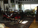 Sale House 5 rooms 130m² Céret - Photo 15