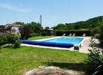 Sale House 8 rooms 160m² Reynès - Photo 5