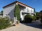 Sale House 7 rooms 170m² Céret - Photo 1