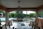 Sale House 6 rooms 175m² Banyuls-dels-Aspres (66300) - Photo 5