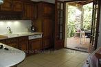 Vente Maison 5 pièces 112m² Prats-de-Mollo-la-Preste (66230) - Photo 8