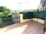 Sale House 5 rooms 85m² Maureillas-las-Illas - Photo 7