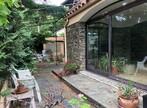 Sale House 7 rooms 180m² Amélie-les-Bains-Palalda - Photo 9