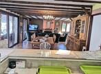 Vente Maison 4 pièces 90m² Reynes - Photo 8