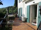 Sale House 6 rooms 123m² Reynès - Photo 3