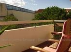 Sale Apartment 4 rooms 92m² Céret - Photo 2