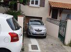 Location Maison 4 pièces 96m² Céret (66400) - Photo 3