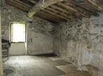 Sale House 4 rooms 103m² Serralongue - Photo 4