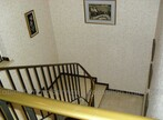 Sale House 4 rooms 93m² Céret - Photo 4