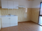 Location Appartement 1 pièce 36m² Céret (66400) - Photo 6