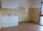 Renting Apartment 1 room 36m² Céret (66400) - Photo 3
