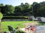 Sale House 3 rooms 96m² Prats-de-Mollo-la-Preste - Photo 3