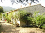 Sale House 5 rooms 130m² Céret - Photo 14