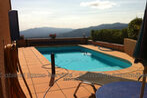 Vente Maison 130m² Montbolo (66110) - Photo 6
