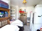 Sale House 6 rooms 120m² Montescot - Photo 13