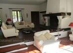Sale House 11 rooms 437m² Arles-sur-Tech - Photo 4