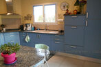 Sale House 4 rooms 110m² Saint-Jean-Pla-de-Corts (66490) - Photo 9