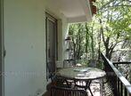 Vente Maison 4 pièces 80m² Maureillas-las-Illas - Photo 3