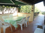 Sale House 6 rooms 143m² Banyuls-dels-Aspres (66300) - Photo 8