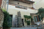 Sale House 4 rooms 140m² Montesquieu-des-Albères (66740) - Photo 2