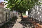 Vente Maison 160m² Le Boulou - Photo 5