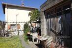 Vente Maison 5 pièces 99m² Maureillas-Las-Illas - Photo 3