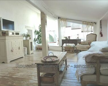 Sale House 4 rooms 140m² Montesquieu-des-Albères (66740) - photo