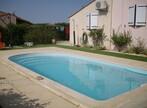 Vente Maison 4 pièces 84m² Villelongue-Dels-Monts - Photo 1