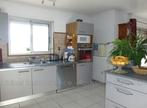 Sale House 7 rooms 170m² Céret - Photo 3