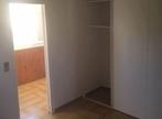 Renting House 2 rooms 65m² Argelès-sur-Mer (66700) - Photo 10