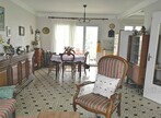 Sale House 3 rooms 63m² Villelongue-dels-Monts - Photo 3