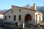 Sale House 6 rooms Arles-sur-Tech (66150) - Photo 4