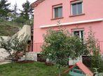 Sale House 5 rooms 141m² Saint-Laurent-de-Cerdans - Photo 6