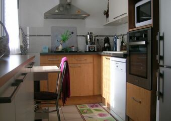 Sale Apartment 2 rooms 57m² Le Boulou - photo
