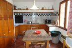 Vente Maison 4 pièces 115m² Serralongue (66230) - Photo 3