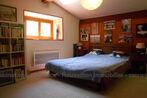 Sale House 4 rooms 146m² Prats-de-Mollo-la-Preste (66230) - Photo 4